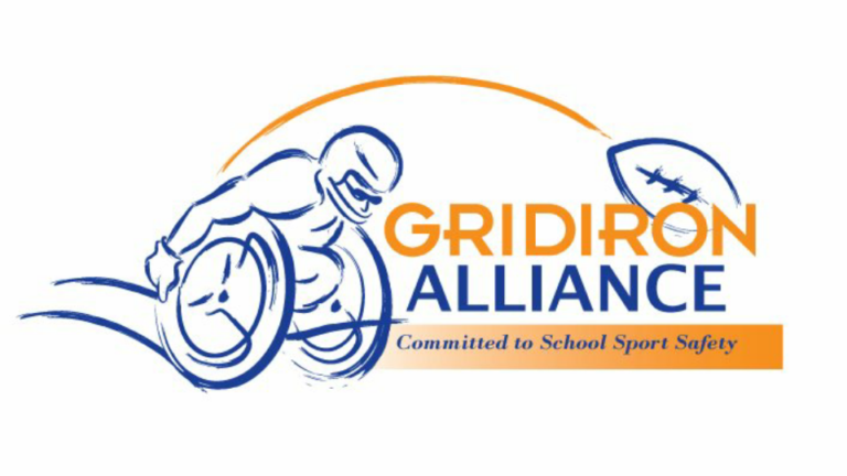 Gridiron Alliance - Committed to School Sport Safety